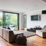 onefinestay - Barnes private homes, London