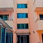 Apartment Bonaca, Budva