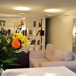 Appartamento PT,  Ascona