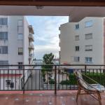 Hotel Pictures: Sirena, Moraira