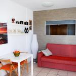Apartamento Isla Bonita, Famara