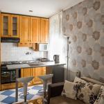 Apartment Modern, Novi Sad