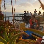 Dfrost Almugar Surf And Yoga, Taghazout