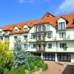 Hotel Pictures: Zur guten Quelle, Brotterode