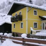 Hotel Pictures: Ferienhaus Christine, Taxenbach