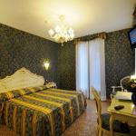 Hotel Il Mercante di Venezia, Venice