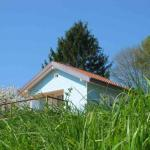 Hotel Pictures: La Petite Cabane, Clarmont