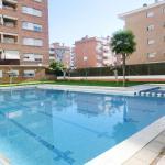 Apartment Andreu,  Lloret de Mar