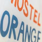 Hostel Orange, Prague