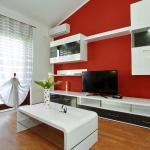 Apartments Maslina Božava, Božava