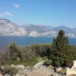 Attilio&Gio holiday, Brenzone sul Garda