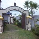 Casamia Bali, Legian