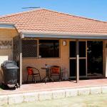Garden Studio,  Perth