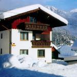 Photos de l'hôtel: Ferienwohnung Pilz, Gosau