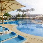 Hotel Pictures: Hotel Novotel Sharm El-Sheikh, Sharm El Sheikh