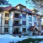 Apartment Matija, Zlatibor
