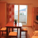 Apartments A&P,  Budva