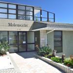 Molensicht No. 8, Swakopmund