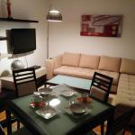 Hotellikuvia: Apartment Lovely and Homely, Sarajevo