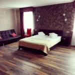 Hotel Pictures: Urusel Guesthouse, Tallinn