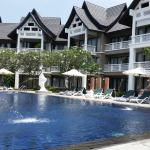 Townhome Avrora, Bang Tao Beach
