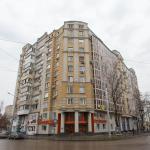 Apartments Na Tekucheva,  Ростов-на-Дону