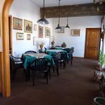 Hotel Primula, Abetone