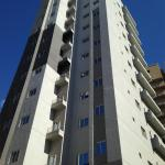 Riviera Apartments,  Kuwait