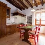 Apartment Vintage,  Piran