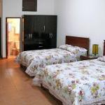 Petit Apart Hotel, Santa Cruz de la Sierra