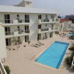 Athena Beach Villas,  Protaras