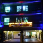 Kings Hotel Restaurant and Bar, Trincomalee