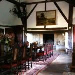 Hotel Pictures: Long Crendon Manor, Long Crendon