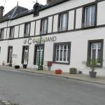 Hotel Pictures: Le C Gourmand, Sées