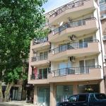 Фотографии отеля: Apartment Izabela, Приморско