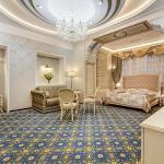 Hotel Beletazh, Saint Petersburg