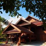 Boontarn Sanctuary Chiang Mai,  Chiang Mai