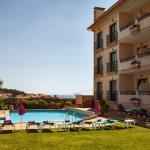 Hotel Pictures: Hotel Oca Vermar, Aios