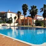 Townhouse 3 Pools Garden Golf Beach, Praia del Rei