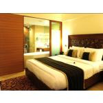 Vista rooms At M.G Road, Nashik