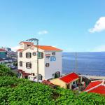 Chagall's Ocean,  Jeju