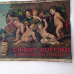 Loft Via Vannucci, Florence