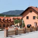 B&B Kolarić, Jastrebarsko