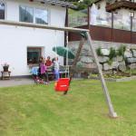 Fotos del hotel: Ferienwohnung Niedrist, Matrei in Osttirol