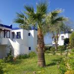 My House Bodrum Holiday Village, Turgutreis