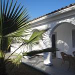 Hotel Pictures: Casa Saltamontes, Coín