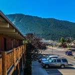 Multi Resorts at Jackson Pines, Jackson