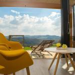 Hotel Pictures: Villa Lascaux, La Chapelle-Aubareil