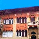 Hbb, Viareggio