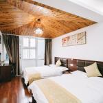 Guangzhou Xingke Apartment, Guangzhou
